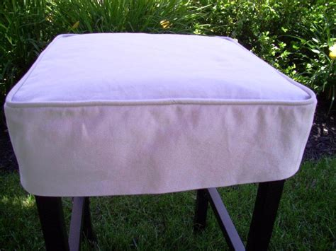 stool slipcovers bar stool slipcovers do s and don ts of barstool covers