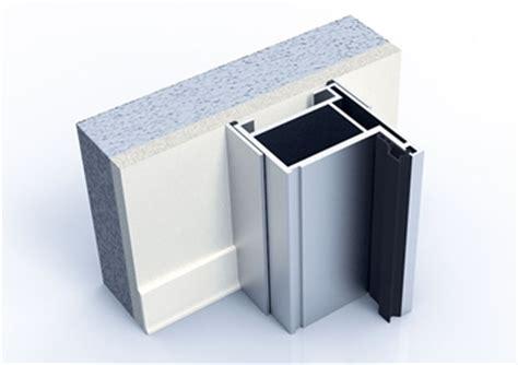 telaio porte interne porte interne in alluminio una soluzione multifunzione