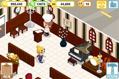 home design story for android restaurant story android apps on google play
