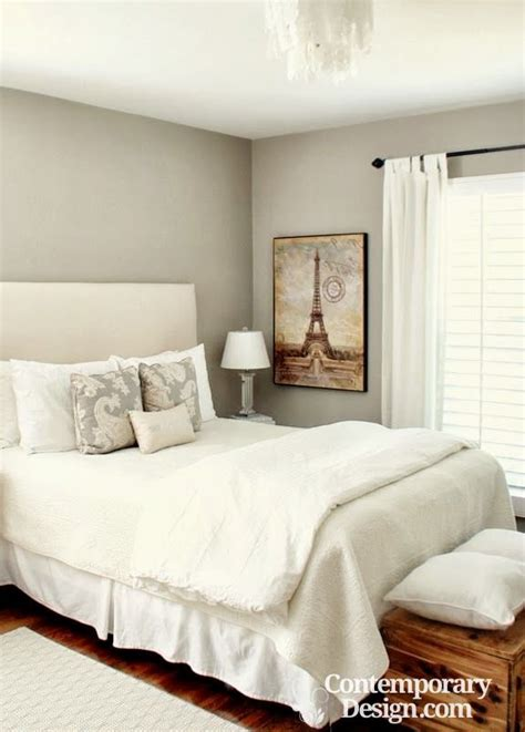 relaxing paint colors for bedrooms relaxing bedroom colors miscellaneous neutral shades for