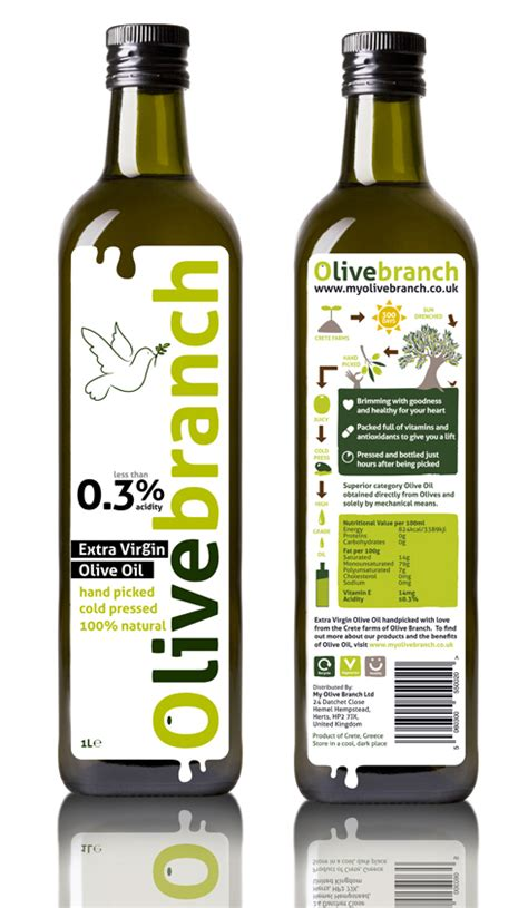 Evoo Casa Olive Olive Evoo For die cut labels