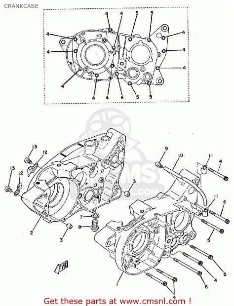 yamaha mio 125 wiring diagram wiring diagram and fuse box
