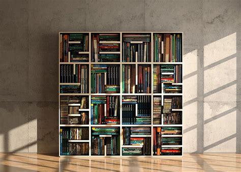 how to style a bookcase how to style a bookcase quiet corner