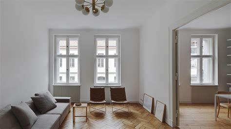 wk möbel berlin wohnzimmer sofa grau