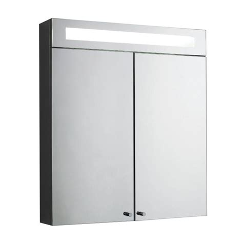 hudson reed bathroom cabinet hudson reed tuscon stainless steel cabinet with