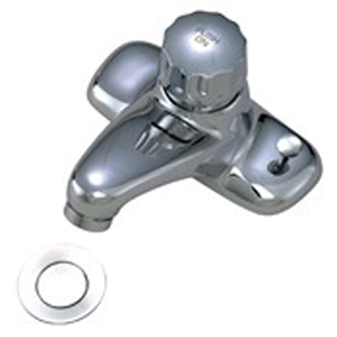 Symmons Faucets Parts by Symmons 174 S 61 P Metering Faucet