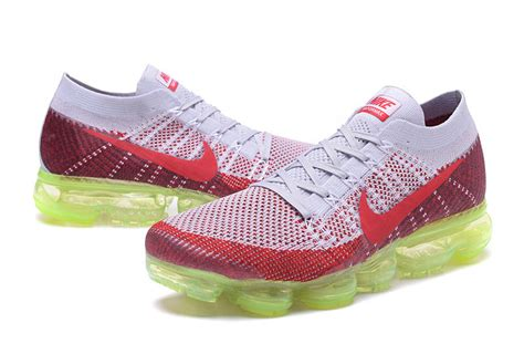 Nike Vapormax Premium Quality high quality nike air vapormax flyknit white premium