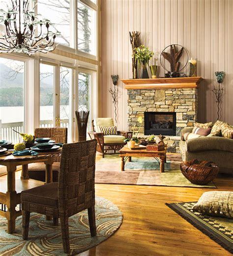 Mountain Home Interior Design Interior Design Mountain Homes Mribel Chalet Mixes Well The Traditional Look Of An Mountain