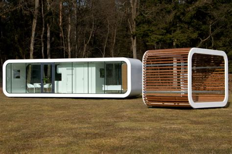 prefab in units coodo s stylish modular units can be combined to create