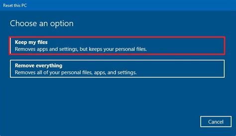windows keeps resetting default apps how to re add missing apps to the start menu in the