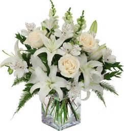Sympathy Flowers Delivered - refined sympathy flowers delivered 2016