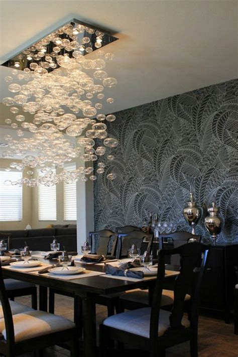 modern dining room chandeliers hanging light inspiration the world of chandeliers