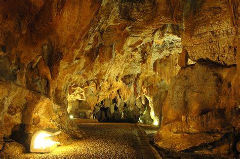 orari e prezzi ingresso grotte di nettuno le grotte di pastena