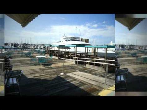 florida boat show halifax halifax harbor park marina boat r daytona beach