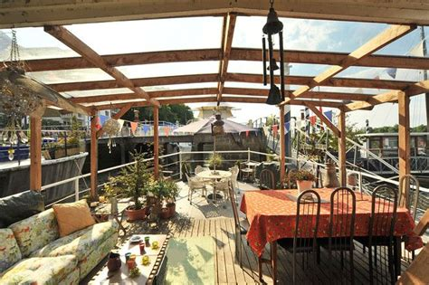 house boats in london europe house of the day luxury houseboat in london