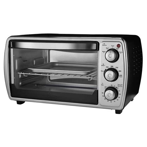 dogs in toaster oven can you cook hotdogs in toaster oven 1001 cooking recipes