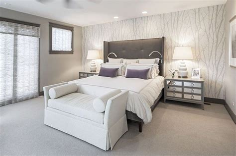 sexiest bedroom color bedroom colors tedx designs choose the best and modern bedroom designs for adults