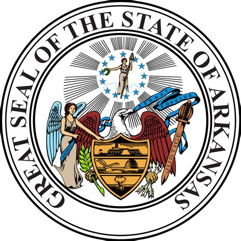 arkansas house of representatives united states house of representatives elections in arkansas 2016 wikipedia