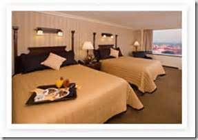 creature comforts inman sc the sc educrat hotel review the voice for school choice
