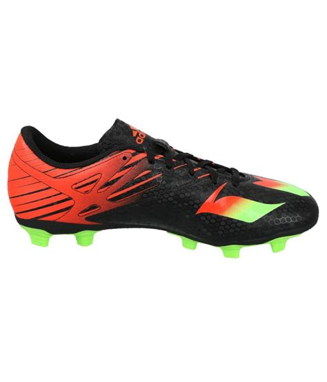 adidas football shoes price buy football shoes 28 images nike green football shoes