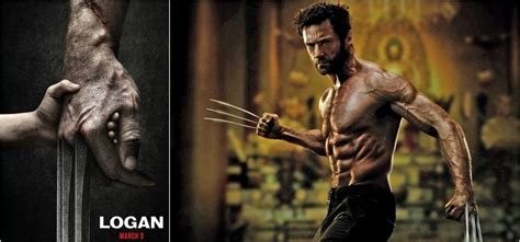 film streaming logan logan the wolverine trailer online newspassionjy over