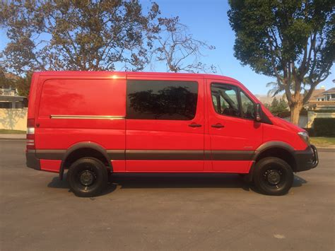 mercedes sprinter cer van 100 bmw sprinter van used mercedes benz sprinter