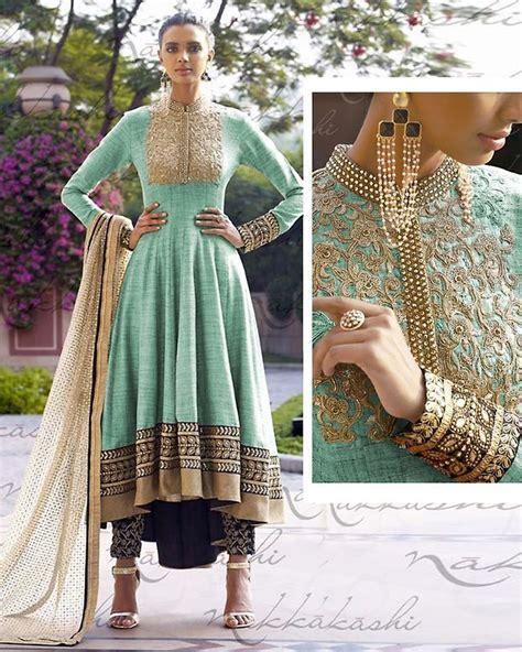 elegant simple suits images  pinterest