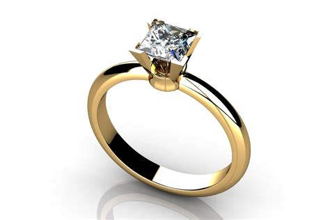 why propose with unique rings fashion note me