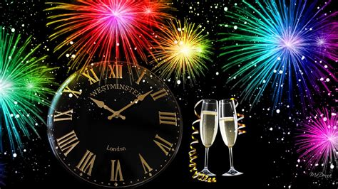 new year pictures free new years wallpaper 2016 wallpapersafari