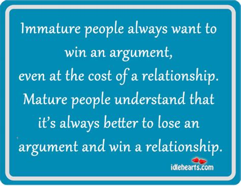 i always expect people to behave much be by elaine dundy quotes about immature behavior quotesgram