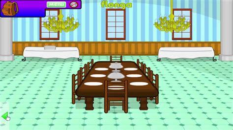 bedroom escape walkthrough bedroom escape walkthrough memsaheb net