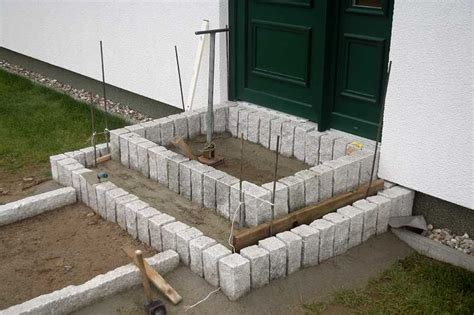 Danwood Haus Verkleinern by Bau In Mv De Thema Anzeigen Hauseingangstreppe Bauen