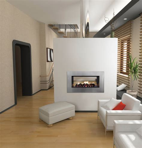 i have always loved a double sided fireplace that is shared with the double the ambience double the impact fireplace corner