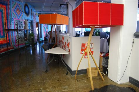 Etsy Office by File Etsy Ls Jpg Wikimedia Commons