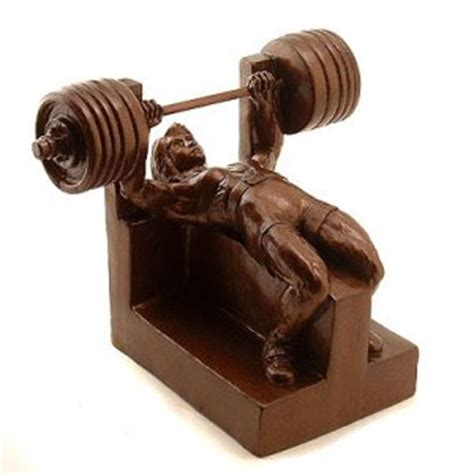 powerlifter bench press female bench press weightlifting powerlifting sculpture trophy b68 40 00 awards