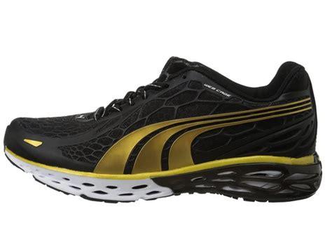 Sold Sepatu Running Bioweb Elite s bioweb elite 10 11