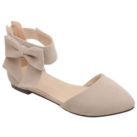 Flat Shose 25 best ideas about flat shoes on leather