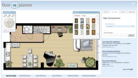 ashoo home designer pro espa ol ashoo home designer pro exsite ashoo home designer pro