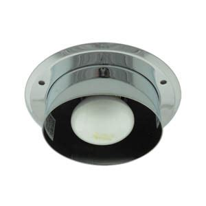 semi recessed canister light a1hf 1 shemoi ent
