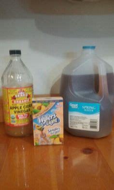 Braggs Detox Recipe Gallon by Braggs Vinegar On Braggs Acv Braggs Apple