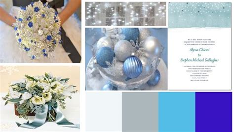 blue and silver theme lorene s pale yellow and wedding photos blue and green wedding ideas wedding card
