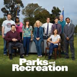 Parks And Rec Season 3 Parks And Recreation Wiki