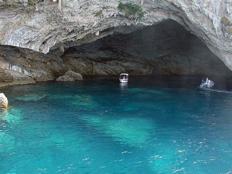 sailing preveza greece yacht charters in preveza meganisi lefkas