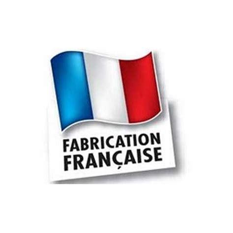 Maison En Acier Prix 2907 by Abri 1 Voiture Metal Gain 201 Pvc Un Carport Esth 233 Tique Et