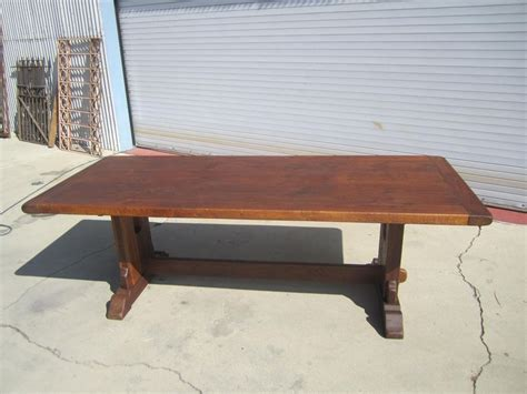 Dining Table Dining Table 144