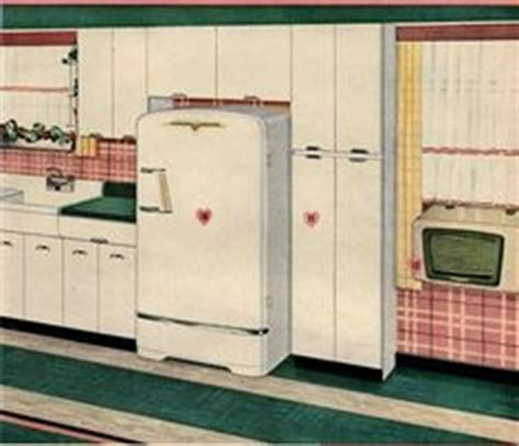 crosley steel kitchen cabinets 1000 ideas about painting metal cabinets on pinterest