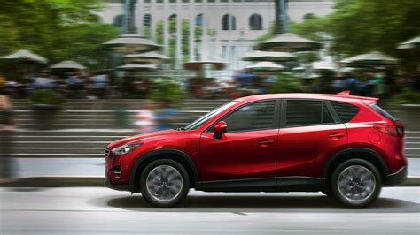 mazda price mazda cx 5 invoice price invoice template ideas