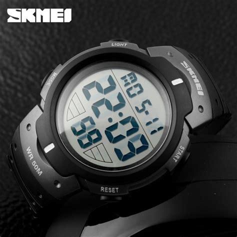 Best Seller Skmei Sport 1113 Original Water Resistant 50m 1 skmei best selling promotion professional digital sport 1068 buy sport sport