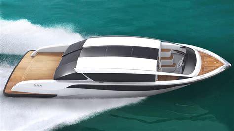 yacht design yacht design gallery hbd studios