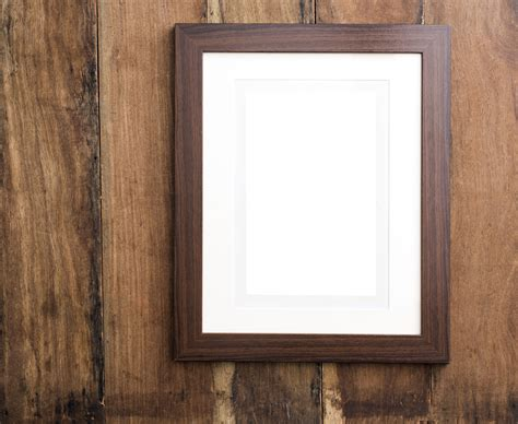 wood frame simple wood frames www pixshark images galleries